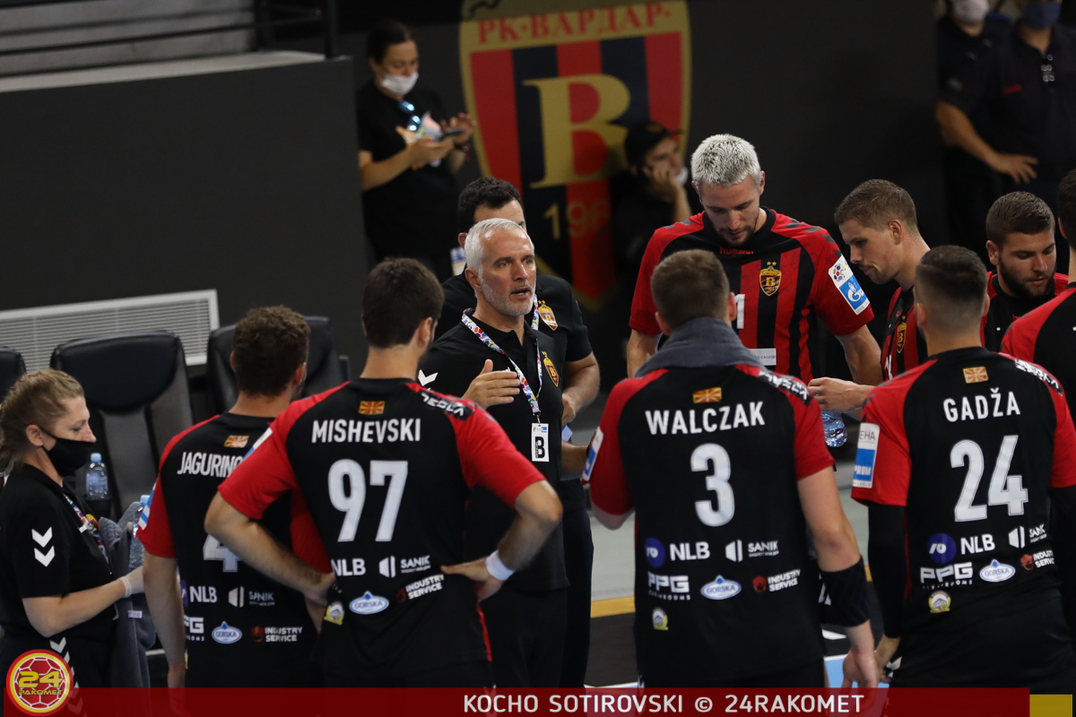 vardar – nexe 2 (11 of 14)