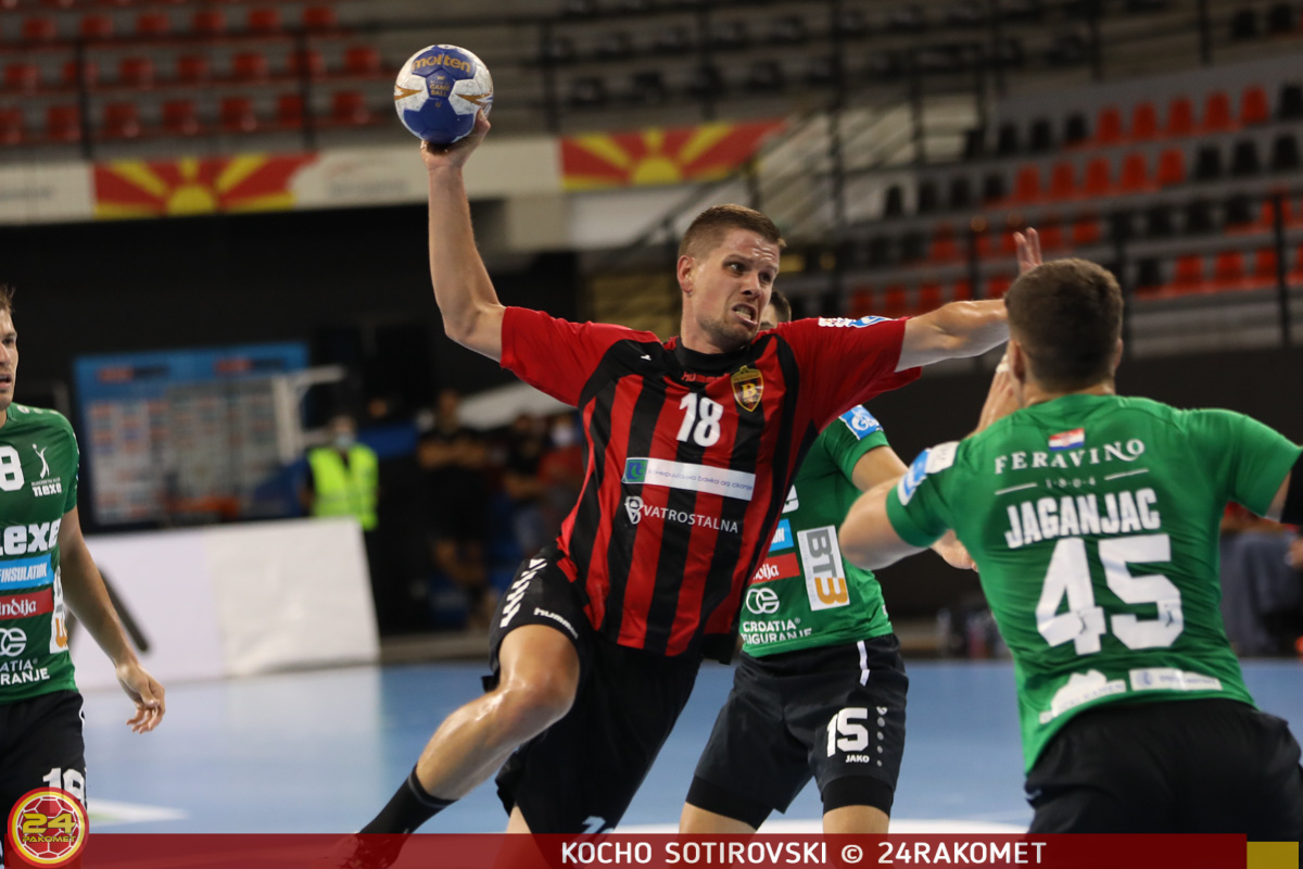 vardar – nexe 2 (2 of 14)
