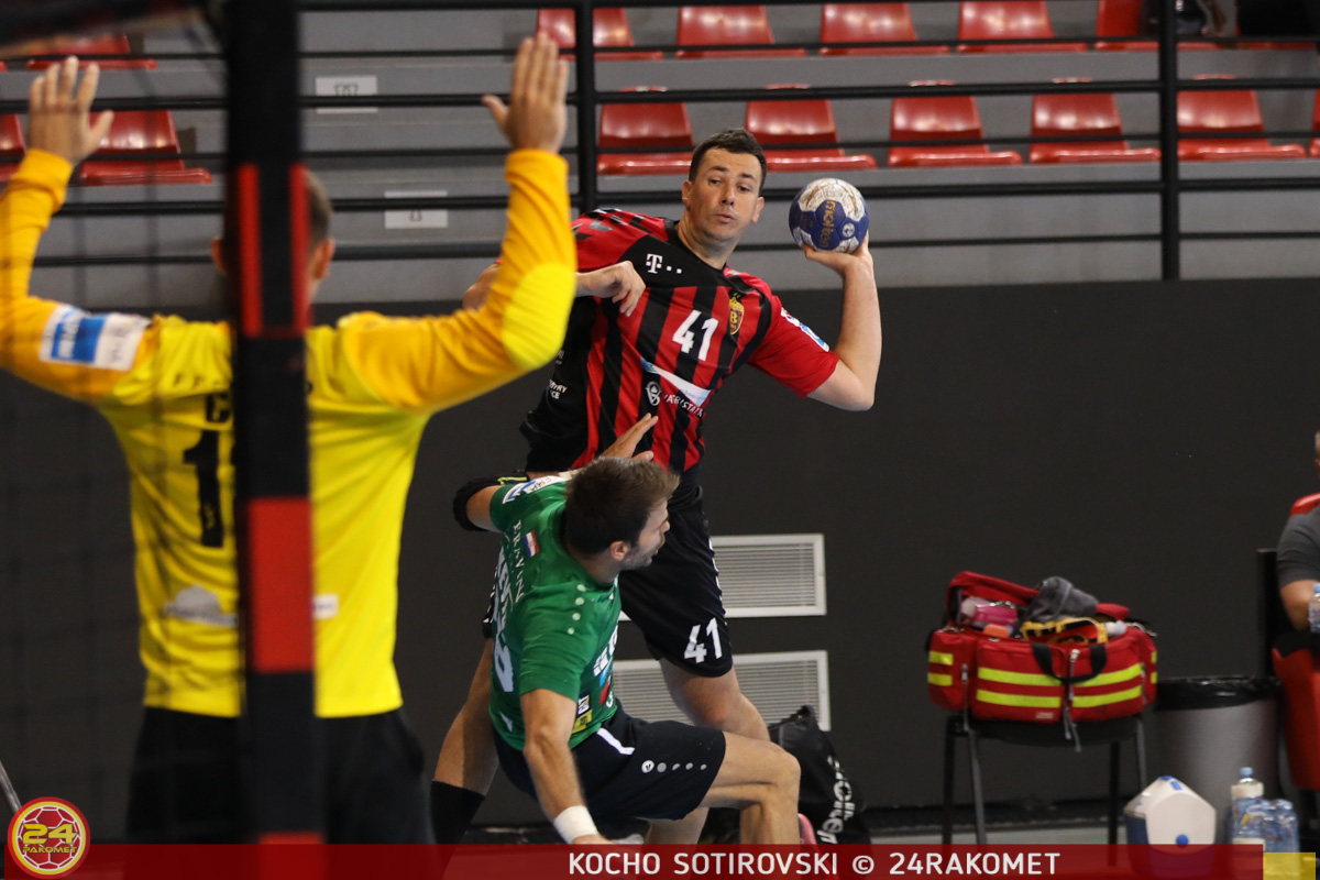 vardar – nexe 3 (2 of 9)