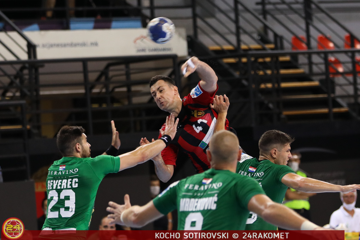 vardar – nexe 3 (4 of 9)