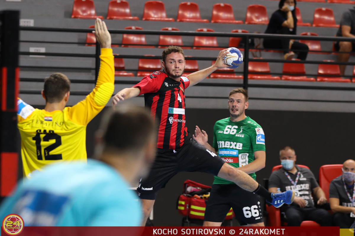 vardar – nexe 4 (3 of 8)