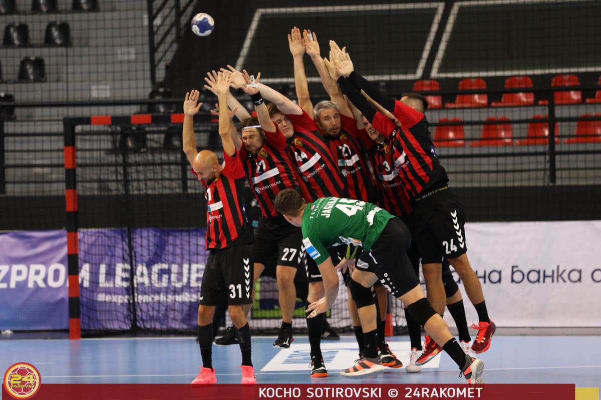 vardar – nexe 4 (7 of 8)