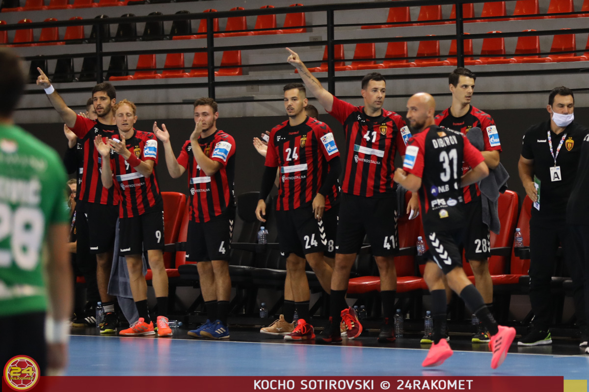 vardar – nexe1 (6 of 7)