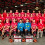 Ковид прави проблеми: Винтертур и Еш ќе играат само еден меч во Лигата на Европа!