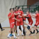 Трета победа за кавадарчани: Ѓорѓиески и Јанчев го решија Младост