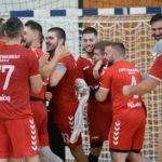 ГРК Тиквеш сигурно, новиот тренер Андоноски тргна со победа