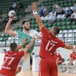 Нов протокол за организација на спортски натпревари - кои се препораките од Владата