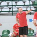 Томче Петрески се врати во Франција, ќе го води женскиот тим на Кан