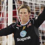 Легендарната голманка од Данска почна тренерска кариера