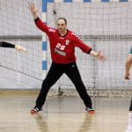 Пролет ги прекина тренинзите, Петар Ангелов е позитивен на Ковид 19