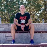 Валчак: Вардаровите фанови се фанатици, едвај чекам да играме пред публика!