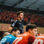 Мартин Томовски и Лудвигсхафен ќе останат без првиот тренер