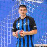 Горан Јовановски има нов клуб во Германија