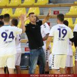 Охрид стартува со подготовки на почетокот на август