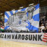 Унгарски тим има 12 позитивни ракометари на коронавирус - бара финансиска помош од навивачите
