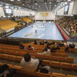КОНЕЧНО ЗЕЛЕНО СВЕТЛО: Ќе има Европско првенство во Данска!