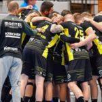 Корона влезе и во Штутгарт - позитивен случај во тимот на Жарко Пешевски!