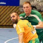 Трајковски со одлично деби за новиот клуб, СИФ тесно загуби од ГРИФК
