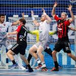 СЕХА останува без два тима - нема да играат Веспрем и Мешков Брест!