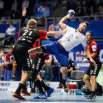 Познати екипите за ТВ турнирот во Добој, годинава без македонски тим