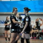 Тасевска и Божиновска го однесоа Металург на завршниот турнир во Купот