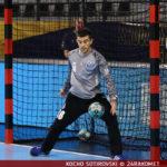 Митревски има ТОП 5 одбрана во Лигата на шампионите (ВИДЕО)
