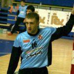 Екс голман на Вардар ќе брани во српската Втора лига