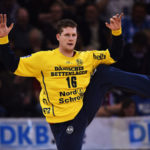 Кевин Мелер: Има разлика – една сезона во Барселона или три во Флензбург