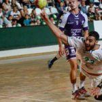 Екс ракометар на Пелистер ќе игра во Втората лига на Хрватска