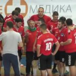 Гледајте го ВО ЖИВО натпреварот Скопје - Куманово (ЛИНК)
