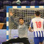 Митревски прави чуда на голот на Порто, одбраните завршуваат во Топ 5 во ЛШ (ВИДЕО)