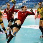 Моника Јанеска останува во Турција, но има нов клуб