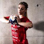 Мурговска и Тун обезбедија осминафинале во Купот на Швајцарија