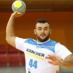 Жарко Пешевски останува во Штутгарт - потпиша нов договор