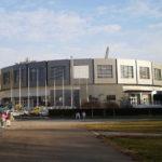 Салата каде Македонија го почна походот кон најголемиот успех, станува болница
