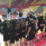 Седум од седум за Скопје, рутински ја заврши задачата против Текстилец