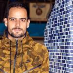 """ИНТЕРВЈУ МАРКО ТАРАБОКИЈА: Страста за ракометот во Македонија ги """"влече"""" хрватските играчи и тренери"""