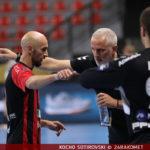 Дибиров: Само победа може да ни ја крене самодовербата