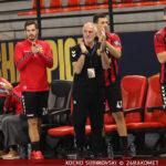 Алушовски: Ова е голема победа, но нема време за славење, нѝ следува Порто
