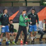 Бабиќ: На ниту еден тим нема да му биде лесно против Еурофарм Пелистер