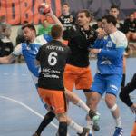 Денеска на терените: Металург и Еурофарм Пелистер финишираат со групната фаза во Лигата на Европа
