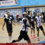 """Меморијалниот турнир """"Миле Нешкоски"""" само со екипи од Македонија"""