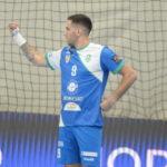 Мандалиниќ распали од десет метри, голманот на Кадетен не ја виде топката (ВИДЕО)