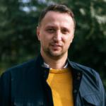 ИНТЕРВЈУ ЛАЗО МАЈНОВ: Жалам што за Македонија не сум го дал максимумот, должен сум и затоа му се враќам на ракометот