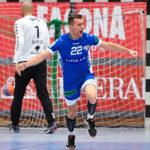 Никола Костески е најдобро десно крило во Австрија! (ФОТО)