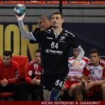 Голгетерот Мирко Мајиќ открива: Повеќе си ги бројам грешките отколку головите