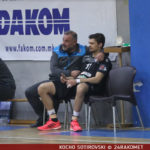 Димитриоски: Играчите ќе изгинат на терен, сите сме желни за победа во Лигата на Европа