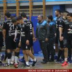 Џабе 12 гола на Ончев, Металург со полн плен од гостувањето кај Работнички