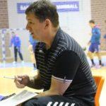 Екс тренер на Вардар кандидат за селектор на Црна Гора