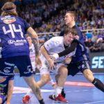 Прва победа за унгарскиот тим: ПИК Сегед во вториот дел го скрши отпорот на Елверум